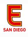 San Diego Eater