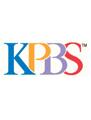 KPBS: Explore San Diego