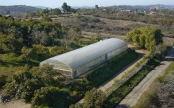SEASON 2, Ep 3: Archi's Acres: Helping Veterans Grow.